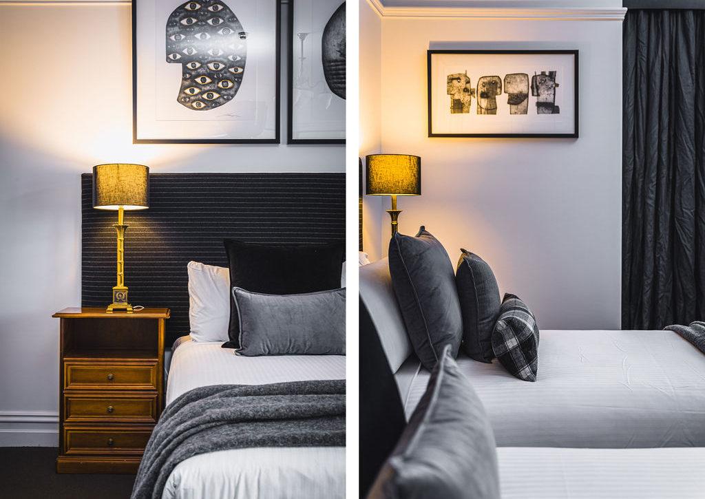 combine_images(13) | Hotel Bellinzona
